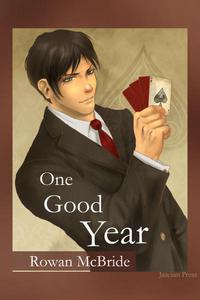 One Good Year