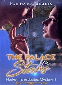 The Palace of the Stars