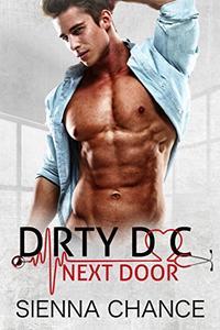 Dirty Doc Next Door