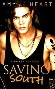 Saving South: A Rocker Romance