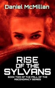 Rise of the Sylvans