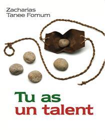 Tu As un Talent (AIDE PRATIQUE POUR LES VAINQUEURS t. 19)