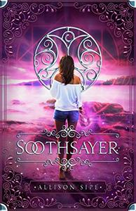 Soothsayer: Magic Is All Around Us