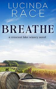 Breathe : Romance in the Finger Lakes