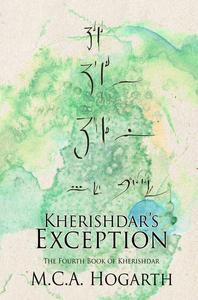 Kherishdar's Exception