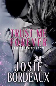 Trust Me Forever
