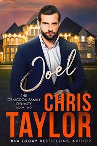 JOEL: The Craigdon Family Dynasty