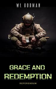 Grace And Redemption - Referendum