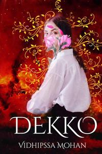 Dekko (The Legends of Porin Part 1)