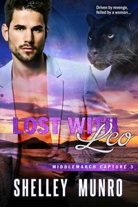 Lost With Leo