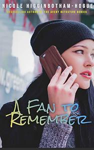 A Fan to Remember