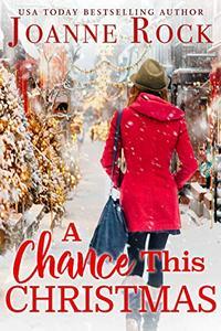 A Chance This Christmas