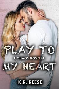 Play to My Heart