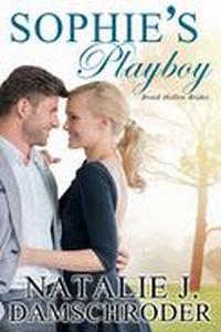 Sophie's Playboy