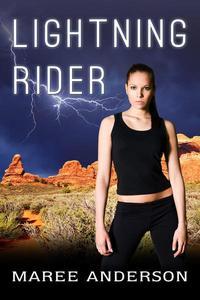 Lightning Rider