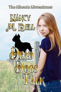 Dead Dogs Talk