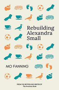 Rebuilding Alexandra Small