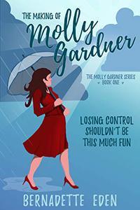The Making of Molly Gardner