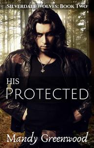 His Protected