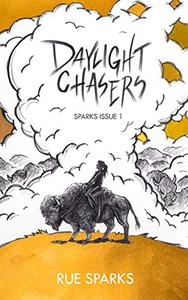Daylight Chasers