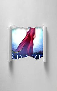 Brazen Hearts