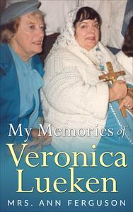My Memories of Veronica Lueken