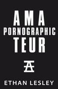 Amateur Pornographic