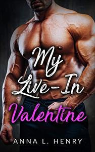 My Live-In Valentine
