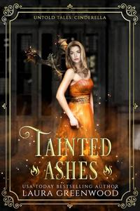 Tainted Ashes