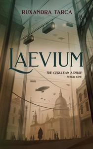 Laevium