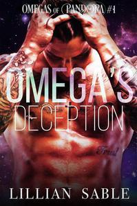 Omega's Deception