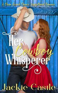 Her Cowboy Whisperer