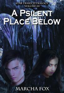 A Psilent Place Below