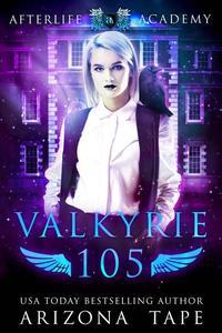 Valkyrie 105