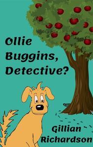 Ollie Buggins, Detective?