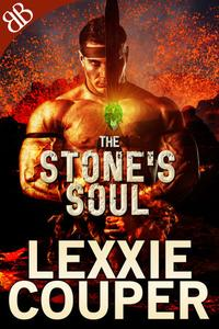 The Stone's Soul