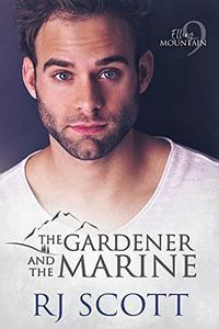 The Gardener and the Marine
