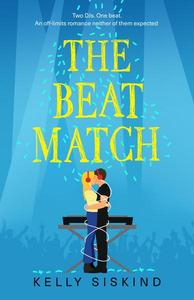 The Beat Match