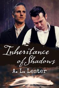 Inheritance of Shadows