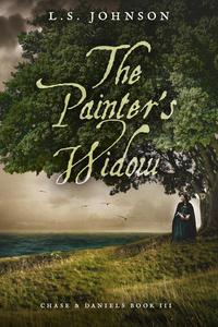 The Painter's Widow