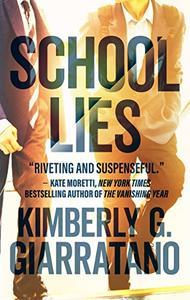School Lies