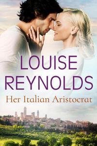 Her Italian Aristocrat