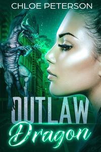 Outlaw Dragon