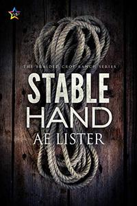 Stable Hand