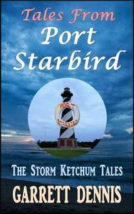 Tales From Port Starbird