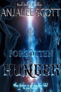 Forgotten Hunger