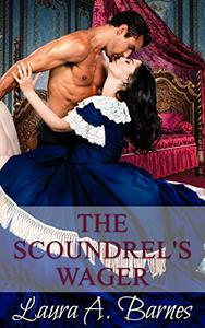 The Scoundrel's Wager