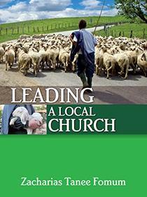 Leading a Local Church