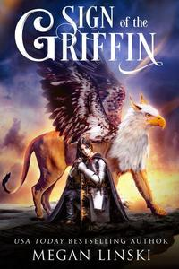 Sign of the Griffin