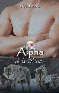 Un Alpha pour la Meute